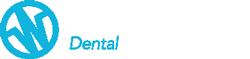 WORKFORCE Dental Staffing Solutions